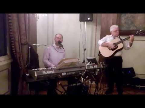I nottambuli (Dany & Carlo) video preview