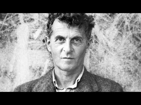 Ludwig Wittgenstein - Die Wahrheit der Worte (2002)