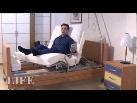 I migliori materassi ortopedici per scoliosis