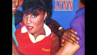 Cheryl Lynn - Encore (Lyrics)