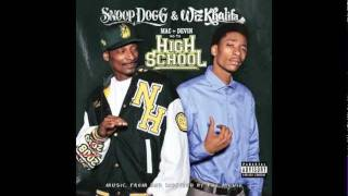 6 30 - Snoop Dogg & Wiz Khalifa - Mac and Devin Go to High School