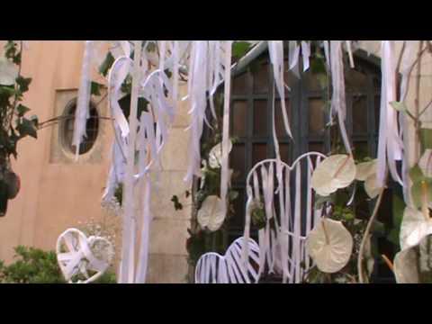 Temps de Flors Casa Agullana. Girona