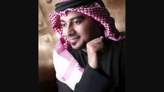 اغاني حصرية علي عبدالله - هونيها تحميل MP3