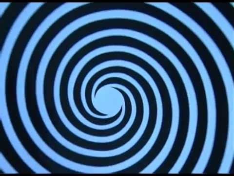 10 (Mostly) New Illusions To Kick-Start Your Brain This Morning