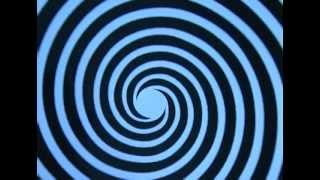 Optical Illusions Ecards, Visit Buy the book UK Buy the book USA Music..