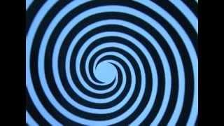Video kaarten met optische Illusies, 10 ongelofelijke Illusies
