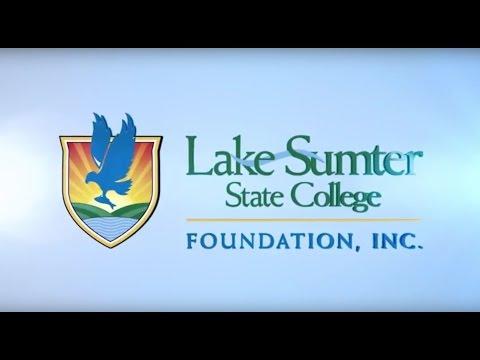 2017 Annual Gala Scholarship Video