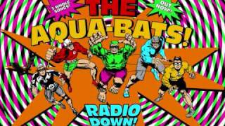 The Aquabats - Radio Down!