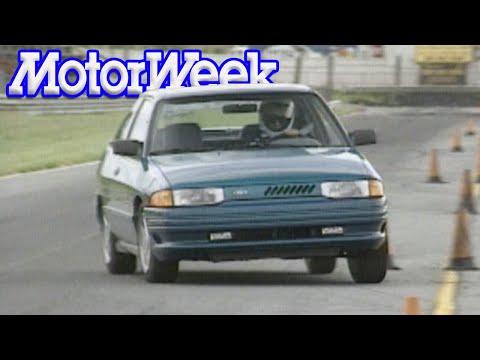 External Review Video bz9Fblc5ZmY for Ford GT Sports Car (2nd gen)