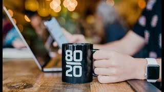 Is the 80/20 Rule a Myth?