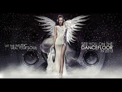 New House Music 2013 Club Mix – Best EDM Songs (PeeTee)