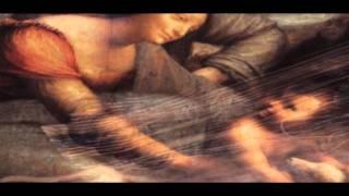 "Gesualdo dа Venosa - AVE REGINA - Ensemble of the Soloists ""Madrigal"" 1980 USSR"