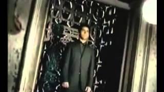اغاني طرب MP3 اللهم صل على محمد سامي يوسف بالدف فقط تحميل MP3