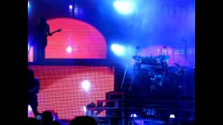 "Def Leppard - ""Rock On"" - Live (HD) 2011 - Scranton, PA"