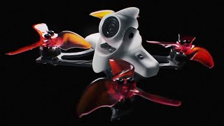 EMAX Tinyhawk II RACE 90mm 2S FPV Racing Drone