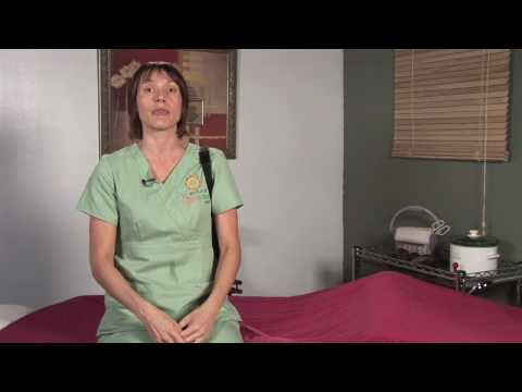 Massage Therapy : How Long Does it Take to Be a Massage Therapist?