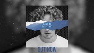 Michael Schulte   Back To The Start | OUT NOW
