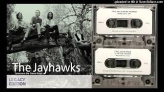 The Jayhawks/Mark Olson & Gary Louris - Pray For Me