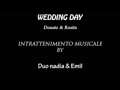 Emil Pianoman Pianista,Dj,Vocalist Cantante Torino Musiqua