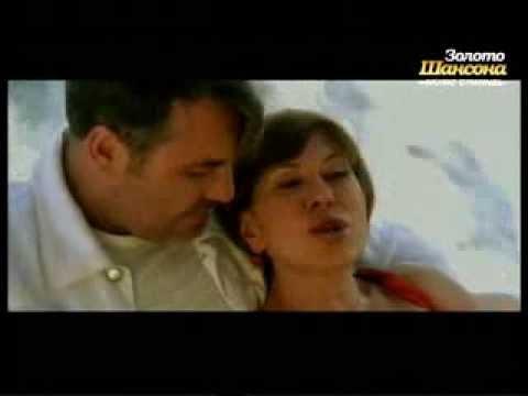 Слава Медяник и Любовь Успенская - Я буду очень по тебе скучать