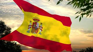 Spain / España (1996 *Spanish Band / *Banda Española, 1996)
