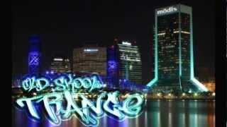 DJ Encore feat. Engelina - Walking In The Sky (Future Breeze Club Mix)