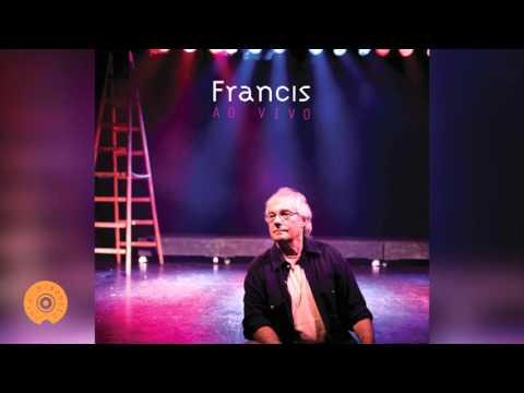 Francis Hime - Trocando em Miúdos