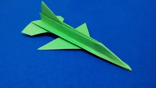 How to Make 3 EASY Paper Airplanes that Fly Far — Best Planes in ... | 180x320