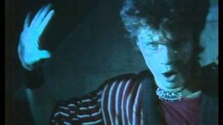 "Группа ТЕЛЕВИЗОР ""С ВАМИ ГОВОРИТ ТЕЛЕВИЗОР"" (1988)"