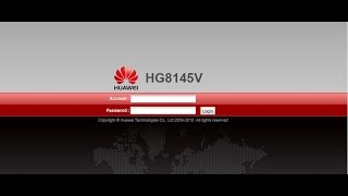 hg8145v qos - Free video search site - Findclip Net
