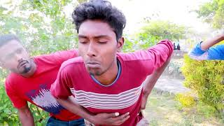 Very Funny Stupid Boys 2020_Try Not To Laugh_Episode 110_By_Funny Day
