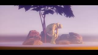Sam Feldt ft. Joshua Radin - High And Low (Official Music Video)