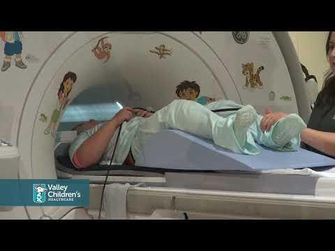 Dolor punzante en el tratamiento de la columna vertebral