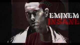 Eminem - Syllabes feat. Jay-Z, Dr.Dre & 50Cent