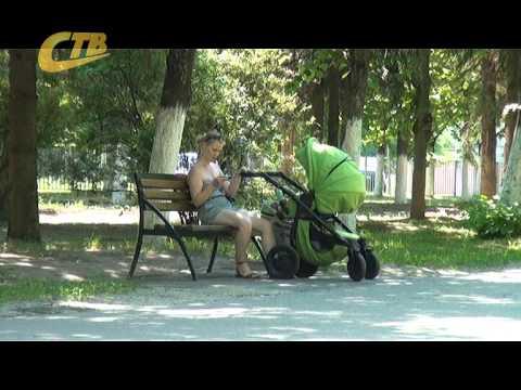 ЕЖЕМЕСЯЧНОЕ ПОСОБИЕ НА РЕБЕНКА -136 РУБЛЕЙ