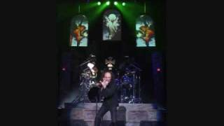 Dio - One Night In The City Live in Florida 1984 (R.I.P. RONNIE JAMES DIO)