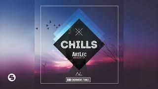 ArtLec   June