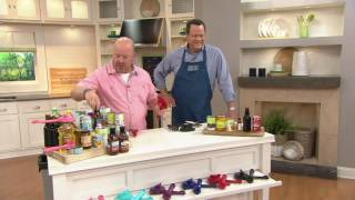 Kuhn Rikon 5-in-1 Jar and Can Opener Set on QVC
