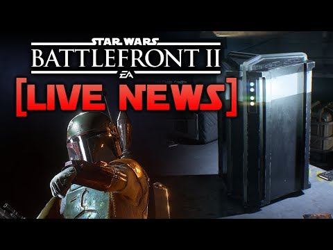 live coverage of reddit ama for ea response by battlefrontupdates