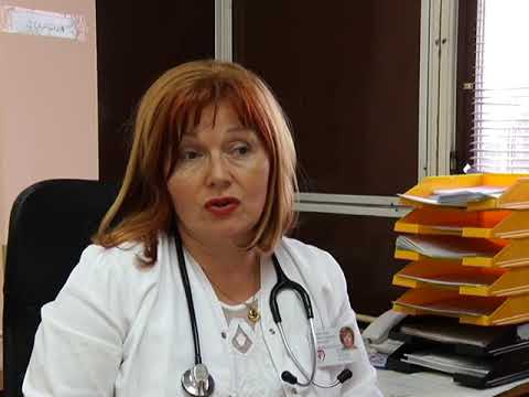 Kako da se lijek za hipertenziju