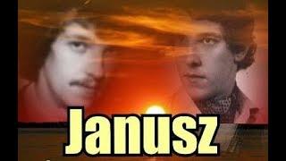 DUSZA BOLI   Душа болит   Михаил Шуфутинский