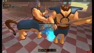 Swordburst 2 Floor 5 Maze | Home Plan