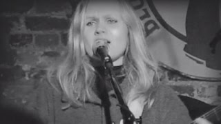 Eva Cassidy - People Get Ready