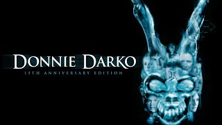 Trailer of Donnie Darko (2001)