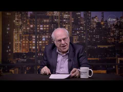 Three More Reasons There Won't Be an Economic Boom - Richard Wolff