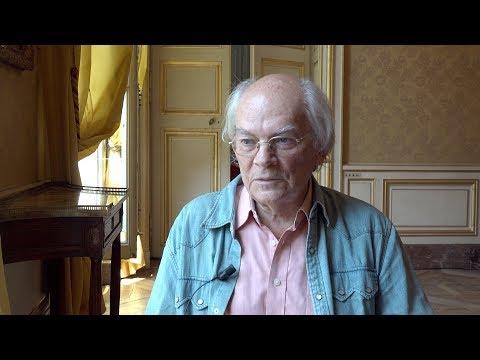 Alain Jaubert - Sous les pavés