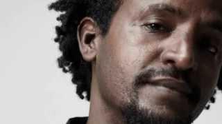 Interview with Dereb Zenebe Desalegne - SBS Amharic