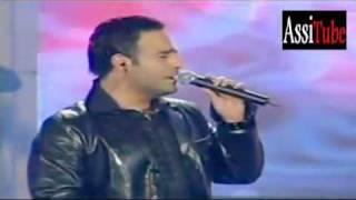 تحميل اغاني Assi El Hallani - El Hasoudi   2011   عاصي الحلاني - الحاصودي MP3