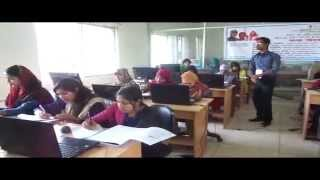 preview picture of video 'Learning & Earning Development Project at Feni-Fulgazi'
