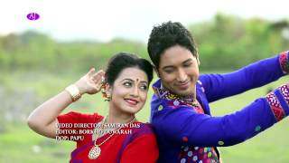 TOP ASSAMESE BIHU SONG 2017- SAGOROTE